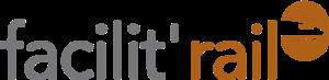 Newrest - Rapport d'activité 2017/18